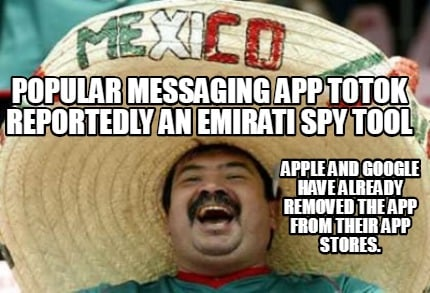 popular-messaging-app-totok-reportedly-an-emirati-spy-tool-apple-and-google-have