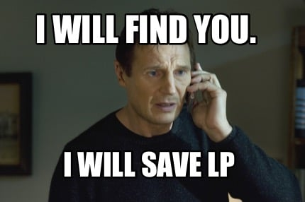 i-will-find-you.-i-will-save-lp