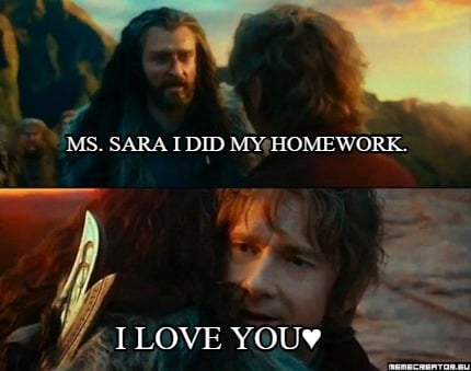 ms.-sara-i-did-my-homework.-i-love-you