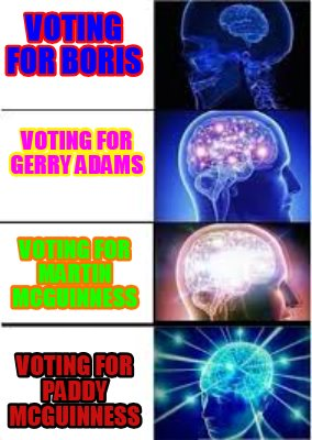 voting-for-boris-voting-for-paddy-mcguinness-voting-for-gerry-adams-voting-for-m