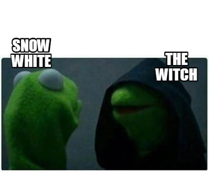 snow-white-the-witch