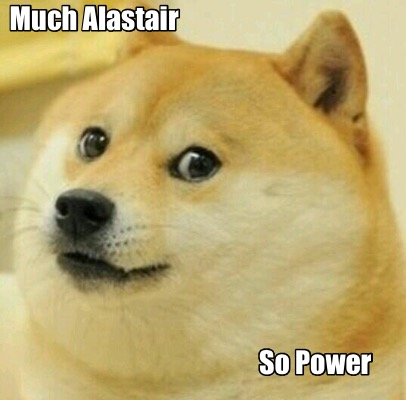 much-alastair-so-power