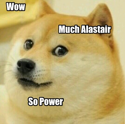 much-alastair-so-power-wow
