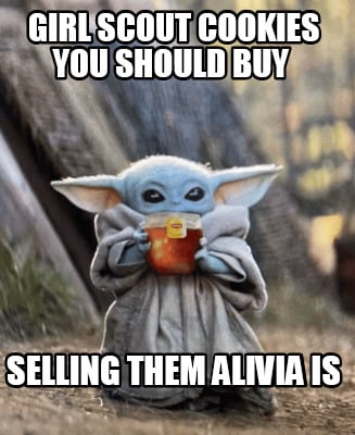 girl-scout-cookies-you-should-buy-selling-them-alivia-is