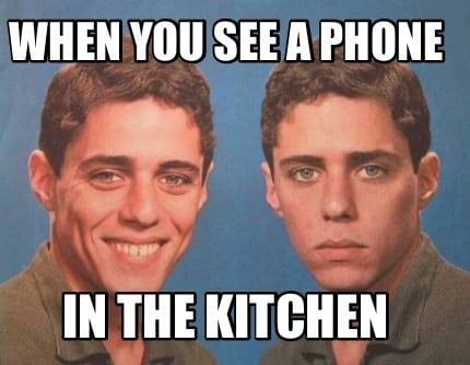 when-you-see-a-phone-in-the-kitchen
