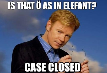 is-that-as-in-elefant-case-closed4
