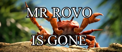 mr-rovo-is-gone