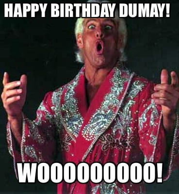 happy-birthday-dumay-wooooooooo