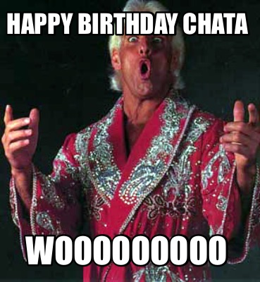 happy-birthday-chata-wooooooooo8