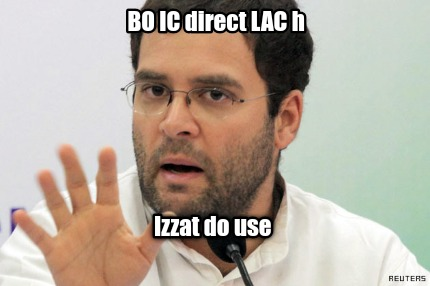 bo-ic-direct-lac-h-izzat-do-use