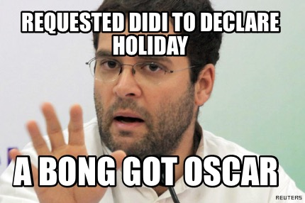 requested-didi-to-declare-holiday-a-bong-got-oscar