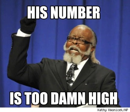 his-number-is-too-damn-high