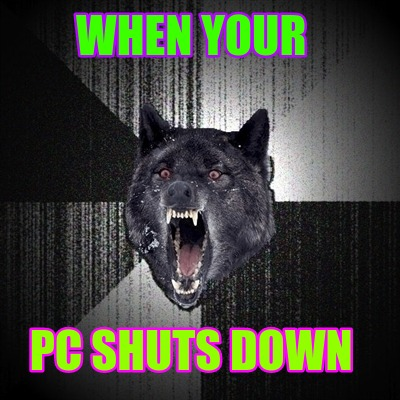 when-your-pc-shuts-down