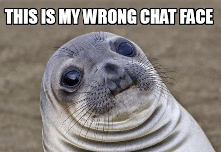 this-is-my-wrong-chat-face