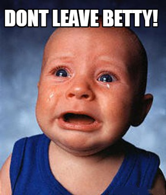 dont-leave-betty