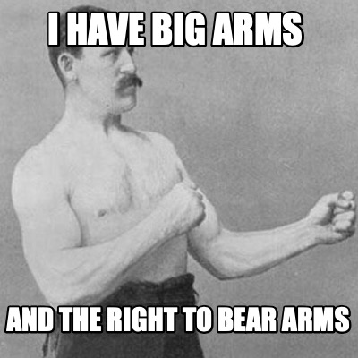 i-have-big-arms-and-the-right-to-bear-arms