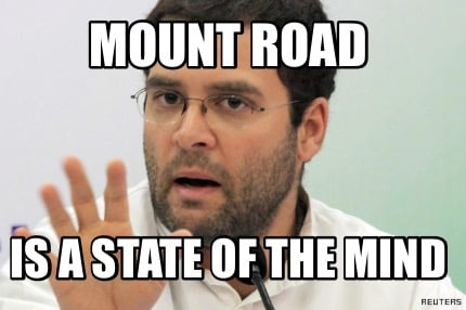 mount-road-is-a-state-of-the-mind