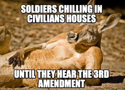 soldiers-chilling-in-civilians-houses-until-they-hear-the-3rd-amendment