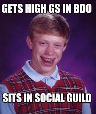gets-high-gs-in-bdo-sits-in-social-guild