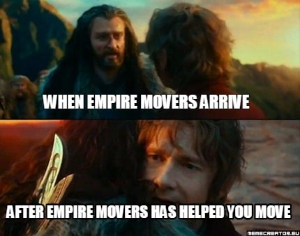 when-empire-movers-arrive-after-empire-movers-has-helped-you-move