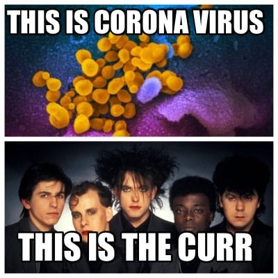 this-is-corona-virus-this-is-the-curr