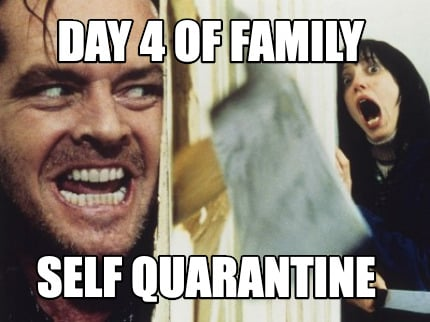 day-4-of-family-self-quarantine