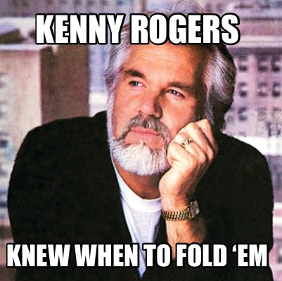 kenny-rogers-knew-when-to-fold-em