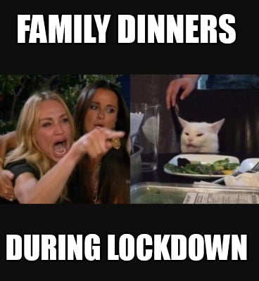 family-dinners-during-lockdown