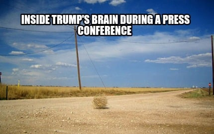 inside-trumps-brain-during-a-press-conference