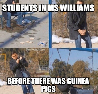 students-in-ms-williams-before-there-was-guinea-pigs