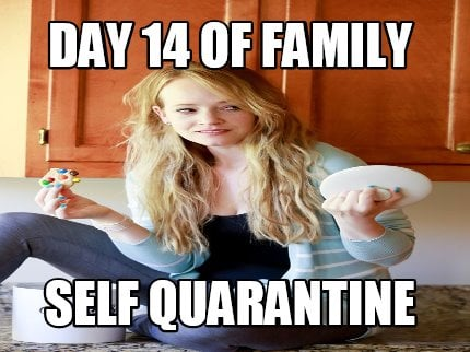 day-14-of-family-self-quarantine
