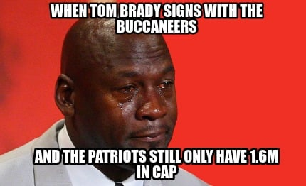 when-tom-brady-signs-with-the-buccaneers-and-the-patriots-still-only-have-1.6m-i