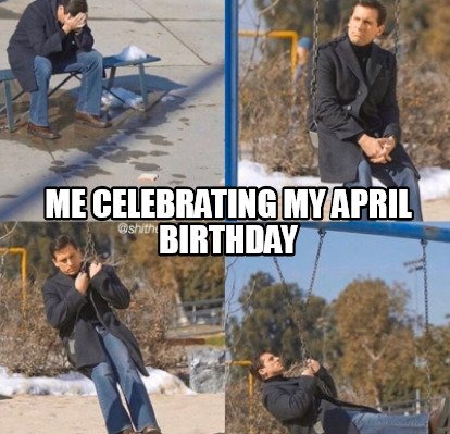 me-celebrating-my-april-birthday
