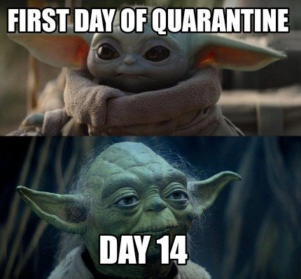 first-day-of-quarantine-day-14