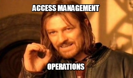 access-management-operations2