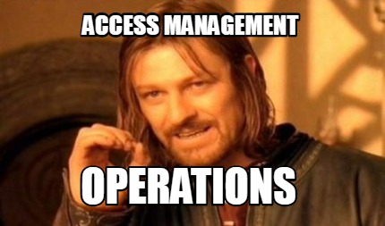 access-management-operations8
