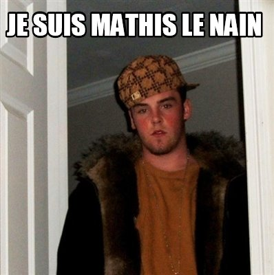 je-suis-mathis-le-nain