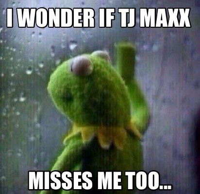 i-wonder-if-tj-maxx-misses-me-too
