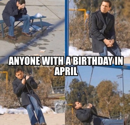 anyone-with-a-birthday-in-april0