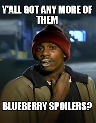 yall-got-any-more-of-them-blueberry-spoilers