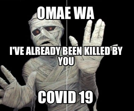 omae-wa-covid-19-ive-already-been-killed-by-you