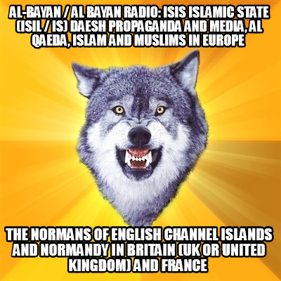 al-bayan-al-bayan-radio-isis-islamic-state-isil-is-daesh-propaganda-and-media-al24