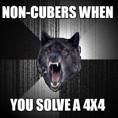 non-cubers-when-you-solve-a-4x4