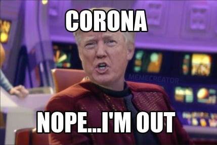 corona-nope...im-out8
