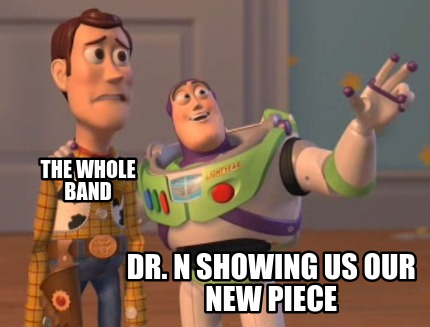 the-whole-band-dr.-n-showing-us-our-new-piece