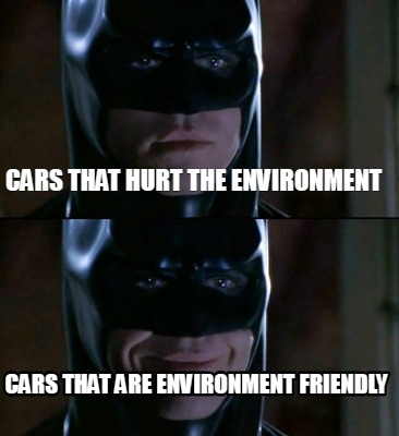 cars-that-hurt-the-environment-cars-that-are-environment-friendly
