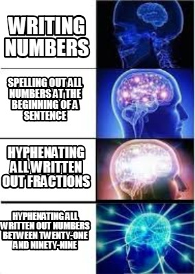 spelling-out-all-numbers-at-the-beginning-of-a-sentence-writing-numbers-hyphenat