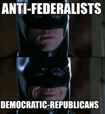 anti-federalists-democratic-republicans