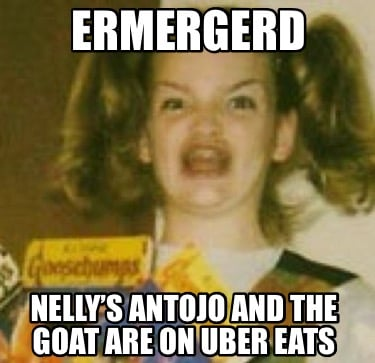ermergerd-nellys-antojo-and-the-goat-are-on-uber-eats