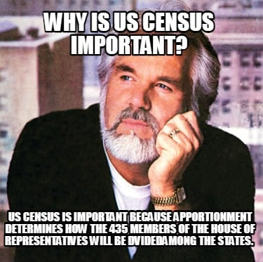 why-is-us-census-important-us-census-is-important-because-apportionment-determin9